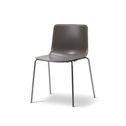 Pato 4 Leg | Sillas | Fredericia Furniture