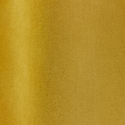 Alexander | Col.1 Soleil | Drapery fabrics | Dedar
