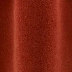 Alexander | Col. 103 Mattone | Drapery fabrics | Dedar