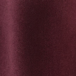 Alexander | Col. 106 Tulipe | Drapery fabrics | Dedar