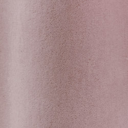 Alexander | Col. 124 Flamant Rose | Drapery fabrics | Dedar