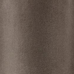 Alexander | Col. 113 Argile | Drapery fabrics | Dedar