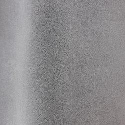 Alexander | Col. 108 Argento | Drapery fabrics | Dedar