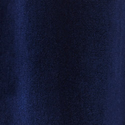 Alexander | Col. 135 Notte | Drapery fabrics | Dedar