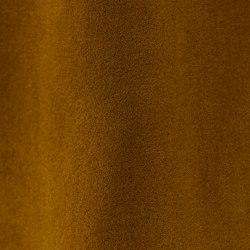 Alexander | Col. 137 Dorure | Tejidos decorativos | Dedar