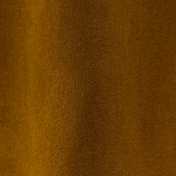 Alexander | Col. 137 Dorure | Drapery fabrics | Dedar