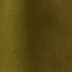 Alexander | col. 31 grenouille | Drapery fabrics | Dedar