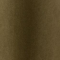 Alexander | Col. 132 Oliva | Drapery fabrics | Dedar