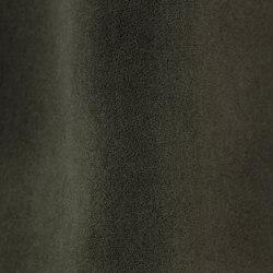 Alexander | Col. 133 Loden | Drapery fabrics | Dedar
