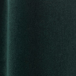 Alexander | Col. 134 Petrole | Drapery fabrics | Dedar