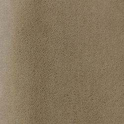 Alexander | Col. 120 Beige | Drapery fabrics | Dedar