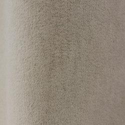 Alexander | Col. 121 Tortora | Drapery fabrics | Dedar