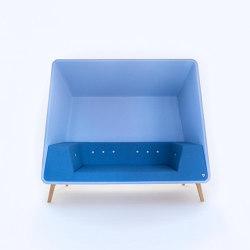 RELAX Island Beach Chair | Sofas | Ydol