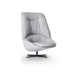 Ladle | Armchairs | ARFLEX