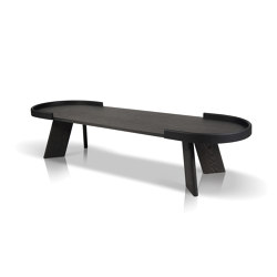 Alhambra 006-4 | Coffee tables | al2