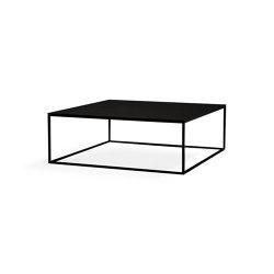 Frame low table | Mesas de centro | Prostoria