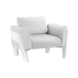 Bienvenue | Small Sofa | Armchairs | EGO Paris
