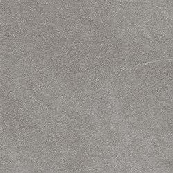 Antal Gris Bocciardato | Lastre ceramica | INALCO