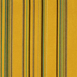 Point 014 | Upholstery fabrics | Kvadrat