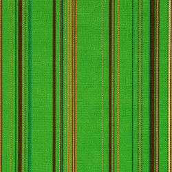 Point 015 | Upholstery fabrics | Kvadrat