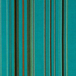 Point 016 | Upholstery fabrics | Kvadrat