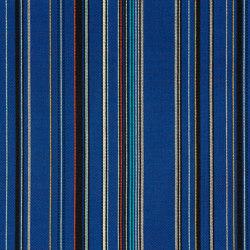 Point 017 | Upholstery fabrics | Kvadrat