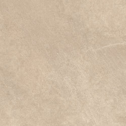 Antal Crema Natural | Ceramic panels | INALCO