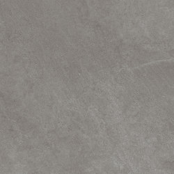 Antal Gris Natural | Ceramic panels | INALCO