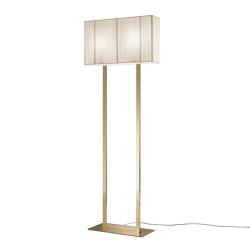 Clavius PT   Free-standing lights   Axolight