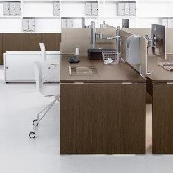 DV805-TREKO | Desks | DVO
