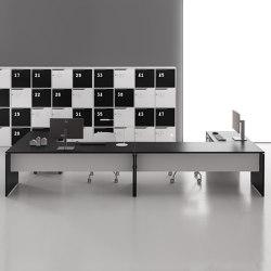 DV805-TREKO | Bureaux | DVO