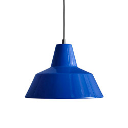 W3 Pendant | Suspended lights | Made By Hand