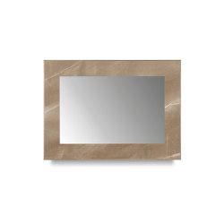 Ca' D'oro Specchio | Specchi | Reflex
