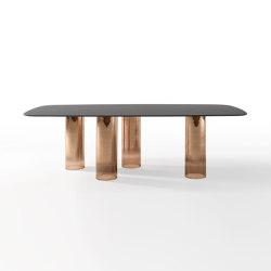 Signore degli anelli 72 | Dining tables | Reflex