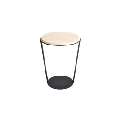 Around | Side tables | Bensen