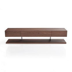Standard | Multimedia Sideboards | Bensen