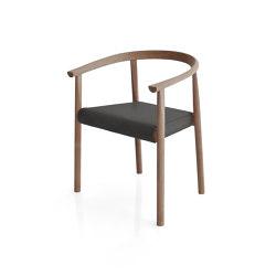Tokyo | Stühle | Bensen