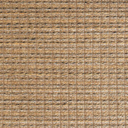 Mallorca | Natural | Rugs | Naturtex