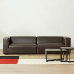 Big Spender | Sofas | Atelier Alinea