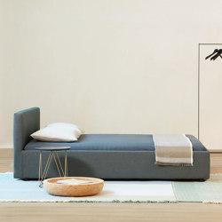 Earl | Beds | Atelier Alinea