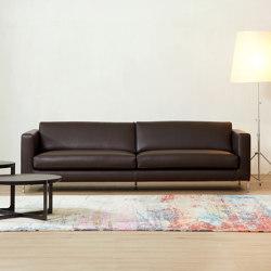 Lizard de Luxe | Sofas | Atelier Alinea