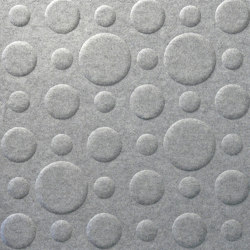Whisperwool Dots | Sound absorbing wall systems | Tante Lotte