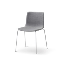 Pato 4 Leg | Chairs | Fredericia Furniture