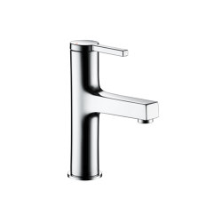 KWC AVA Lever mixer|Fixed spout | Wash basin taps | KWC