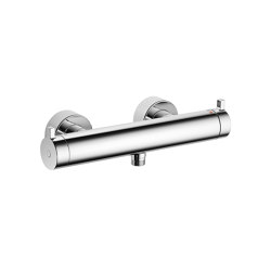 KWC AVA Thermostat | Shower controls | KWC