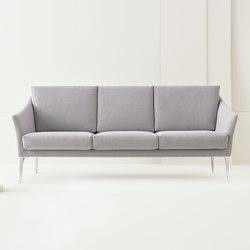 Cross | Sofas | Segis