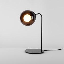 Modo Desk Lamp (Bronze/Smoke) | Lampade tavolo | Roll & Hill