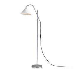 Lampes de lecture   Luminaires sur pied