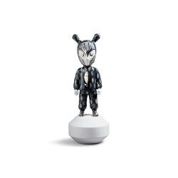 The Guest by Rolito Figurine | Small Model | Numbered Edition | Objets | Lladró