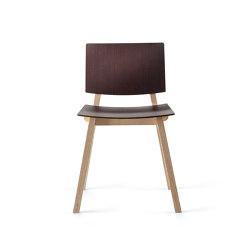 Mikado Chair | Chairs | ONDARRETA